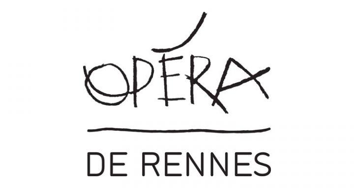 RENNES-LOGO-DEF-graisse1